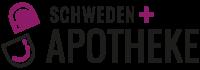 Schweden Apotheke Logo